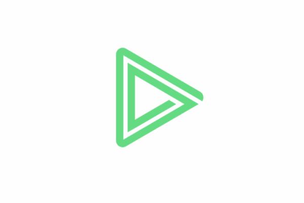 【紹介】ライブ配信アプリ「ラインライブ」で夢を叶える!