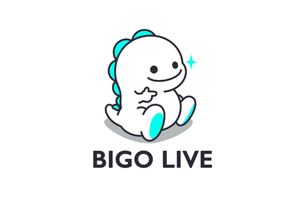 【BIGO LIVE】世界中の人と一緒にライブ配信を楽しもう